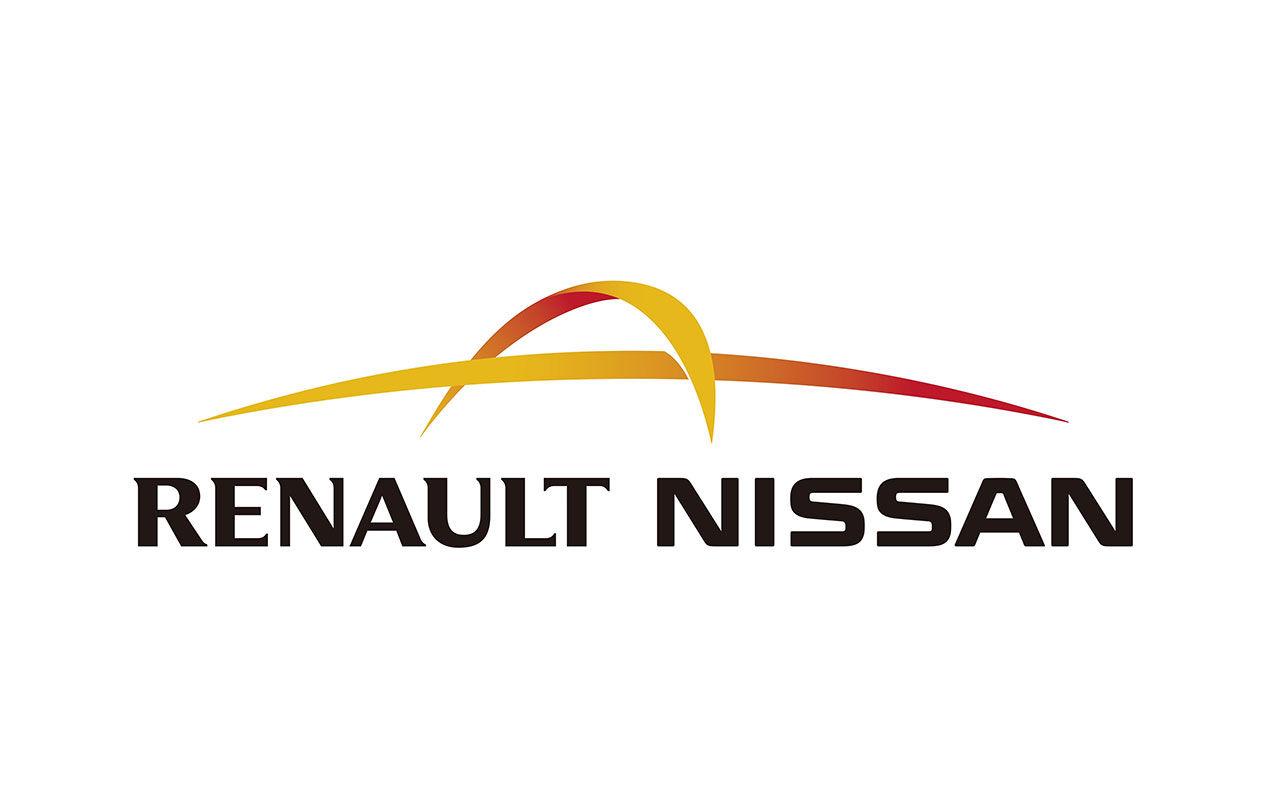 Renault och Nissan diskuterar en fusion