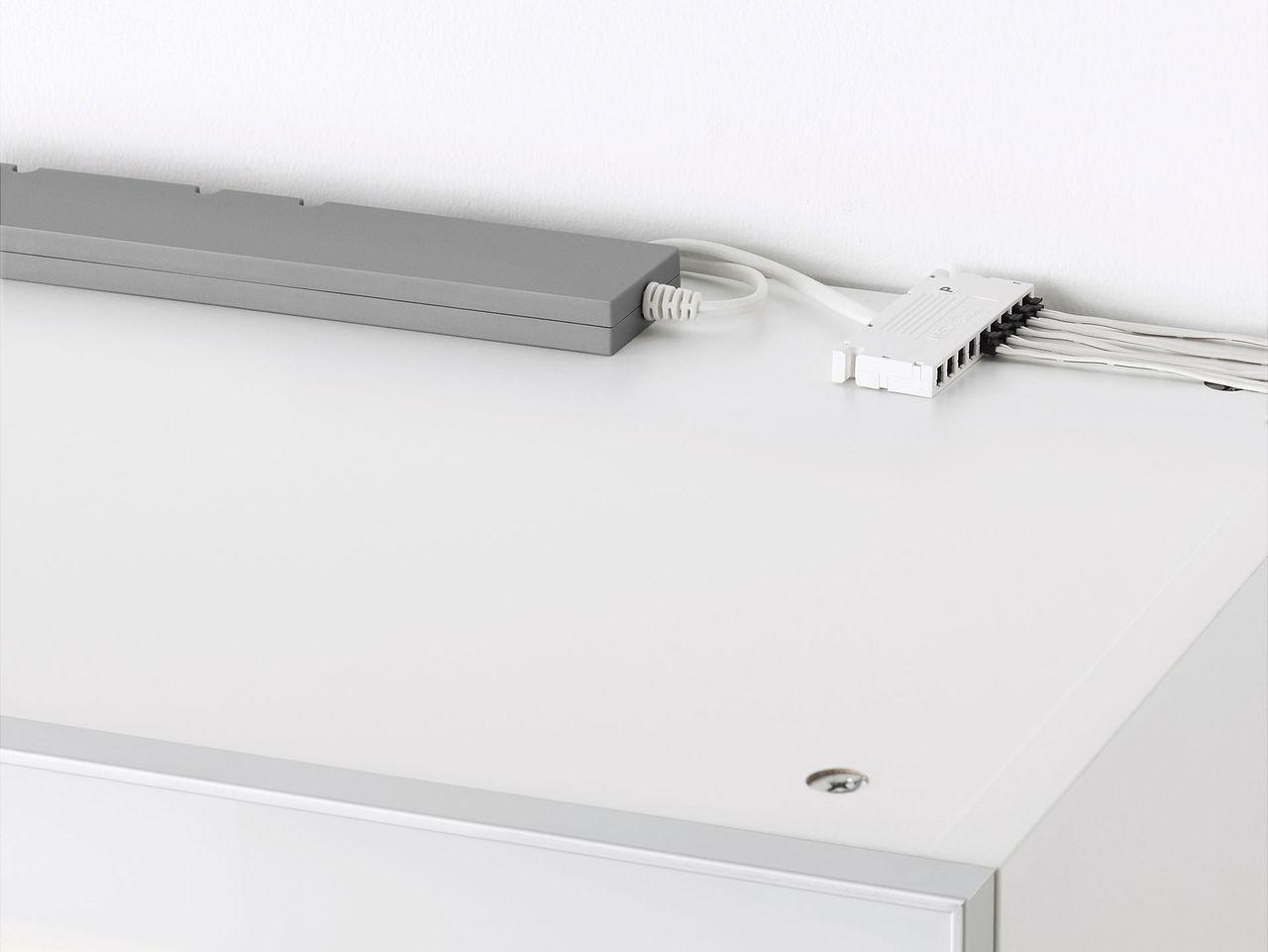 Nu kan du koppla ännu mer belysning till IKEA Trådfri