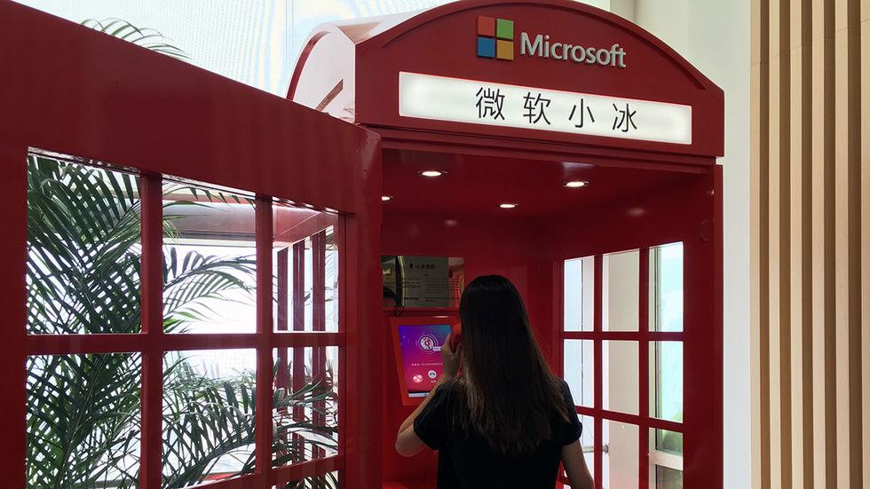 Microsoft fixar smartare chattbottar