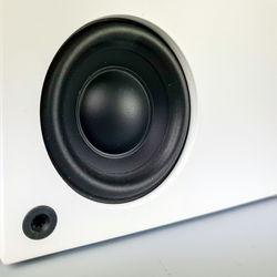 IKEA släpper två bluetooth-högtalare. Säg hej till Eneby ee600acf8a1c9