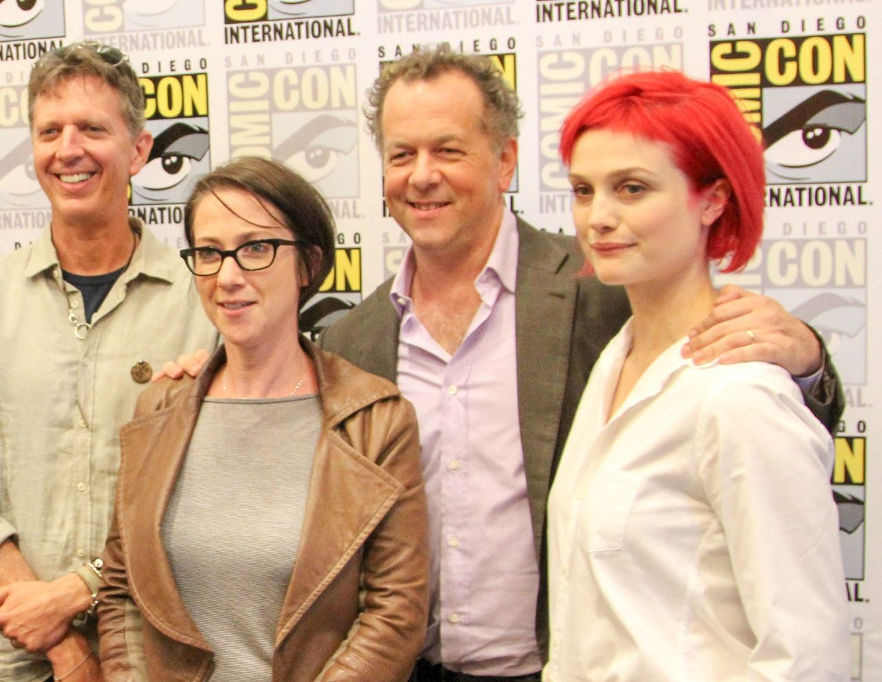S.J. Clarkson ska regissera Star Trek 4