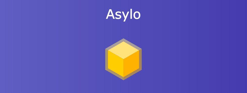 Google presenterar Asylo