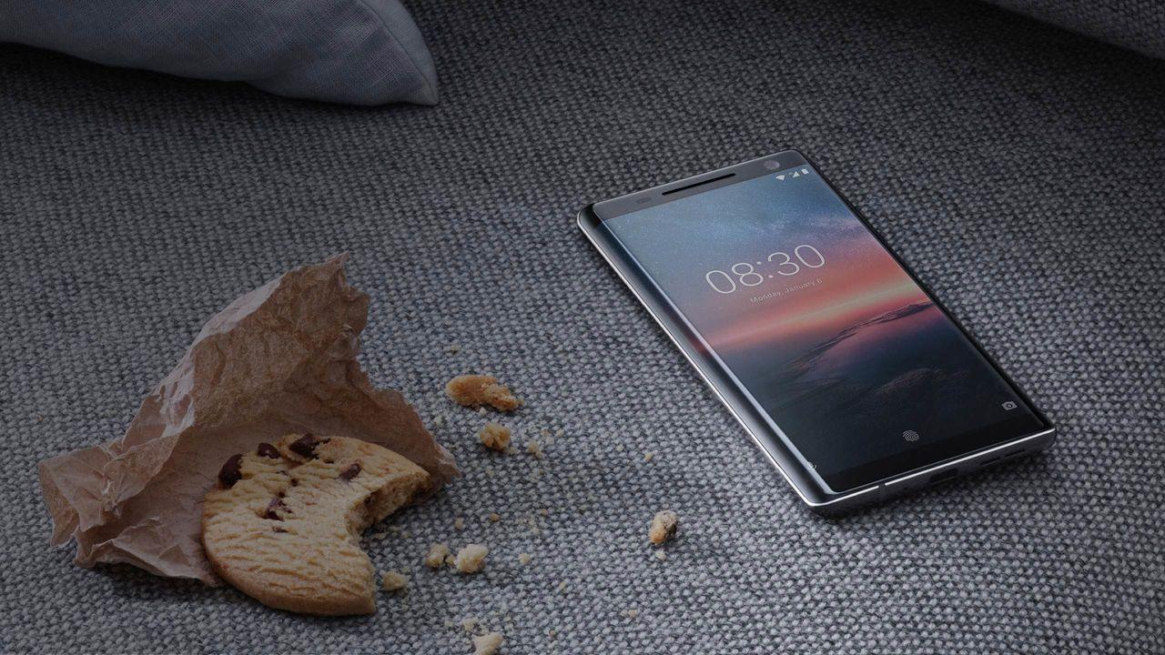 Xiaomi och Nokia har blivit toppsäljare i Europa