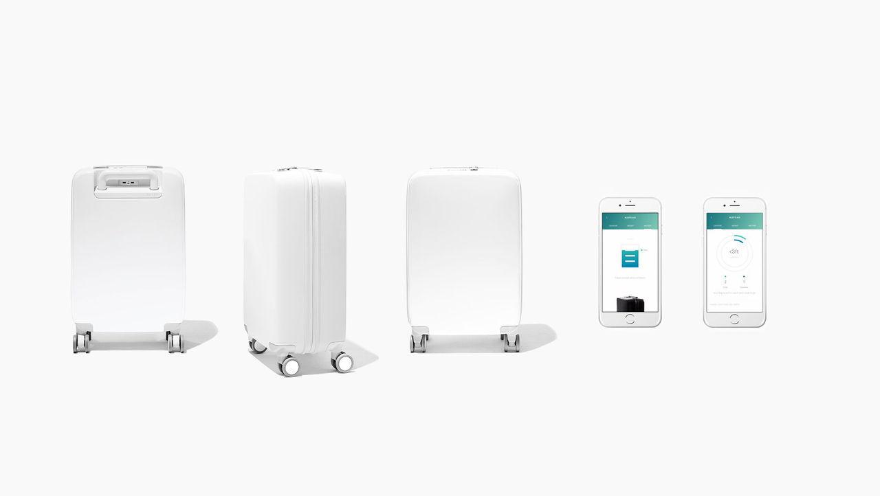 Flera företag som gör smarta resväskor lägger ner