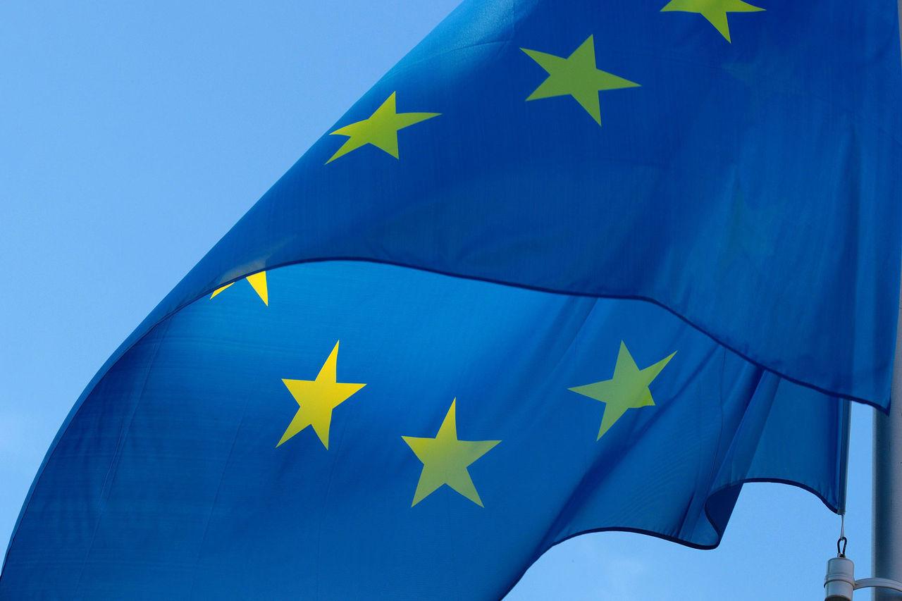 GDPR kostar EU-företag 2.000 miljarder kronor