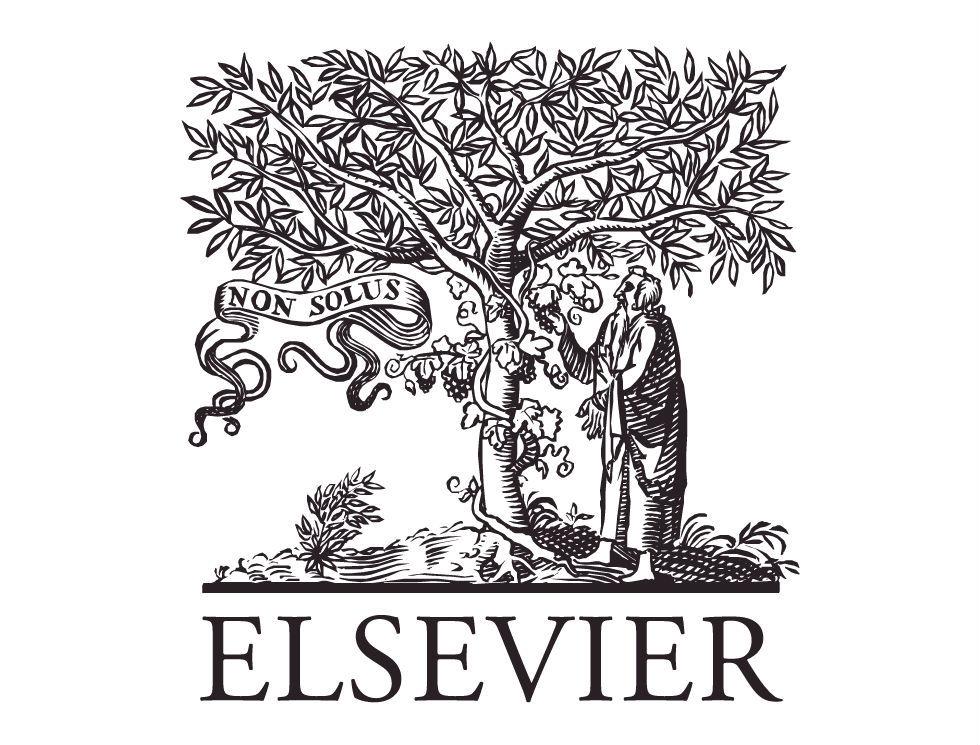 Sverige har sagt upp avtalet med vetenskapsförlaget Elsevier