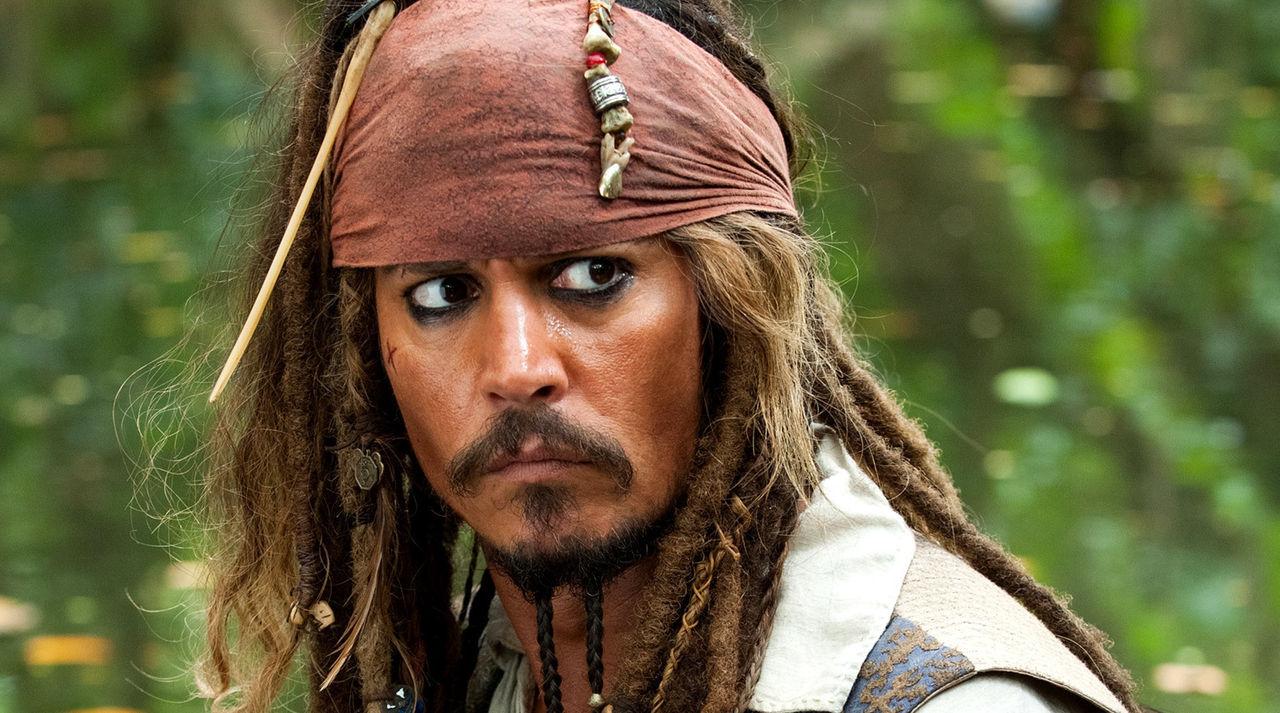 Uppdrag Granskning tar en titt på piratkravbreven