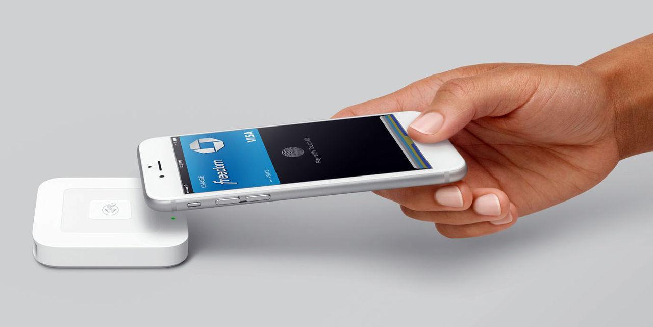 iOS 12 får fler NFC-funktioner