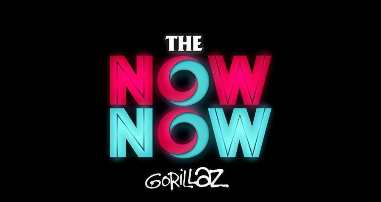 Nytt album från Gorillaz bekräftat