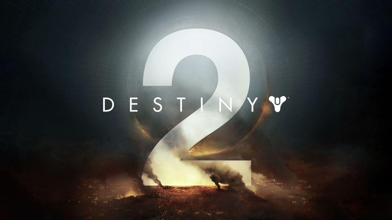 Nästa Destiny 2-expansion presenteras 5 juni