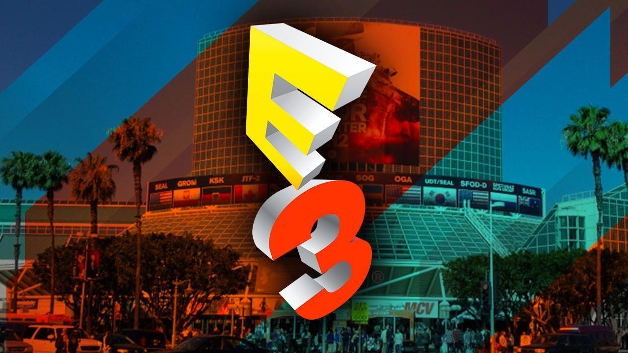 E3 drar igång idag