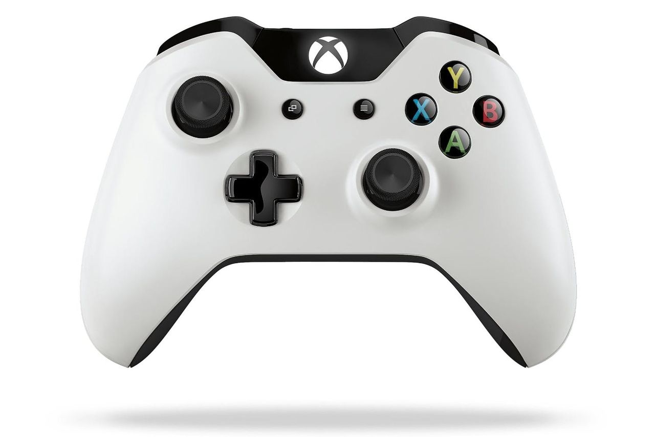 Nästa Xbox ryktas dyka upp 2020