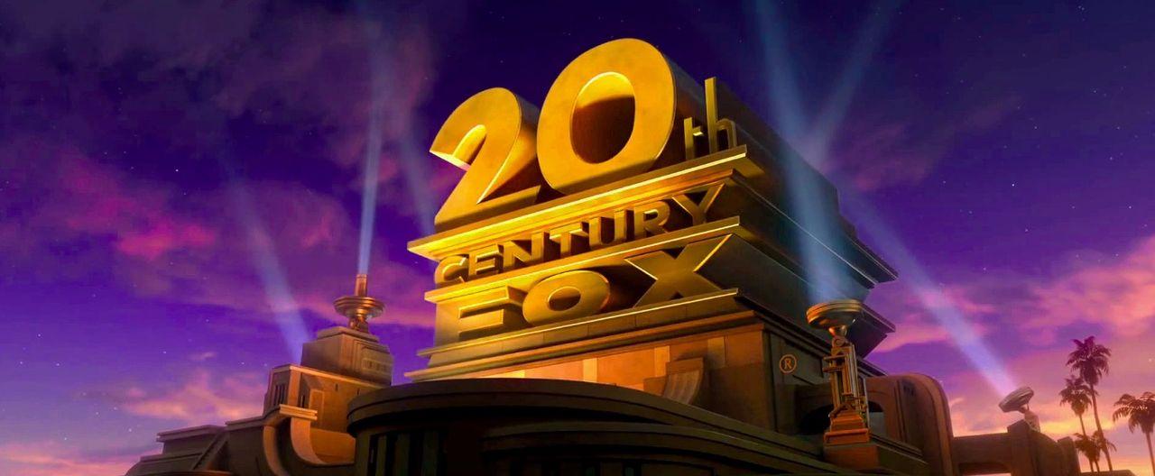 Comcast vill köpa 20th Century Fox för 65 miljarder dollar
