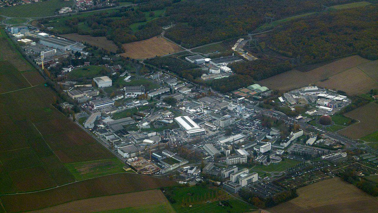 Large Hadron Collider ska uppgraderas
