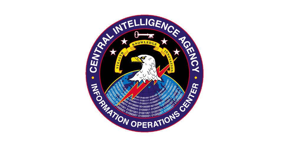 Före detta CIA-anställd åtalas för läcka till WikiLeaks