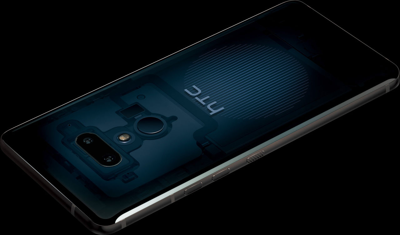 HTC kommer plocka bort 1500 tjänster