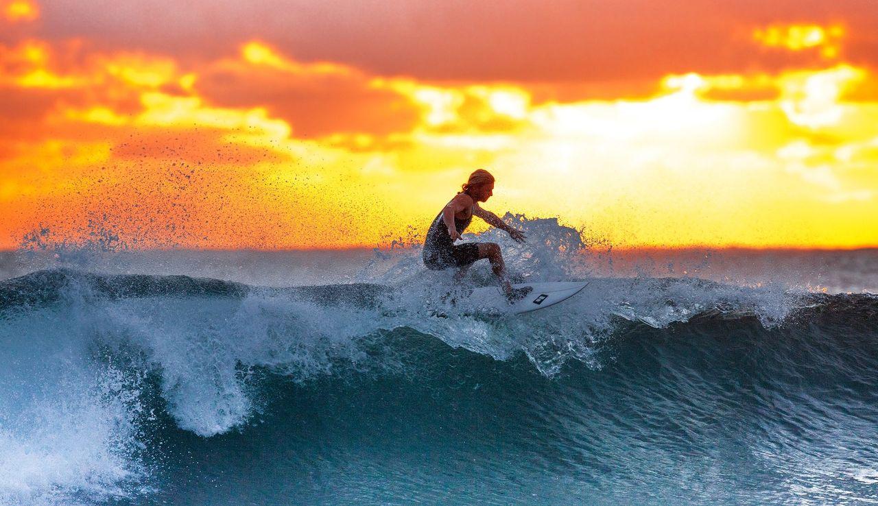 PTS anser att Tre ska öppna frisurf till EU