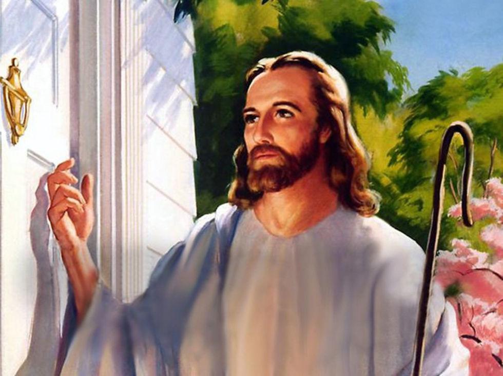 Även Jehovas vittnen måste följa GDPR