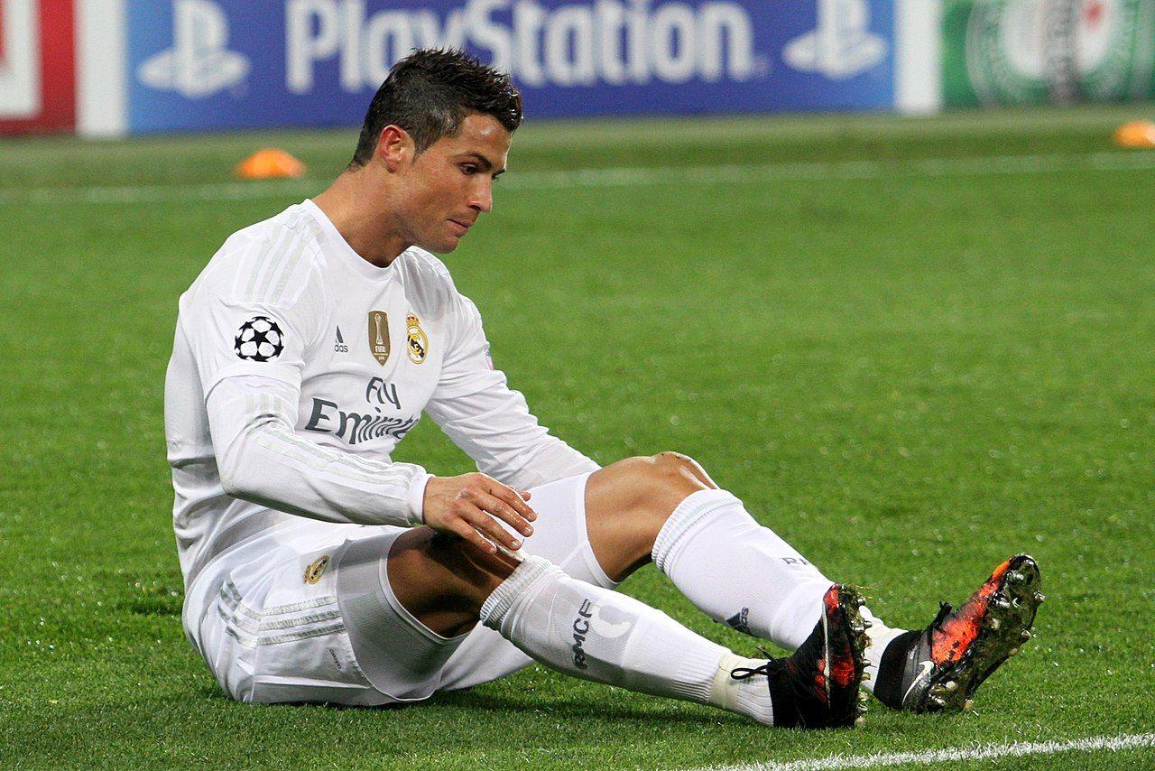 Fiat-anställda planerar strejk efter Juventus köp av Ronaldo