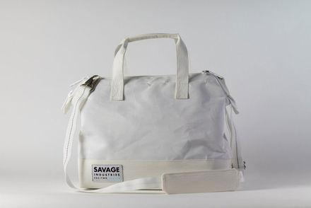 Artiklar i kategorin Garderoben Väskor
