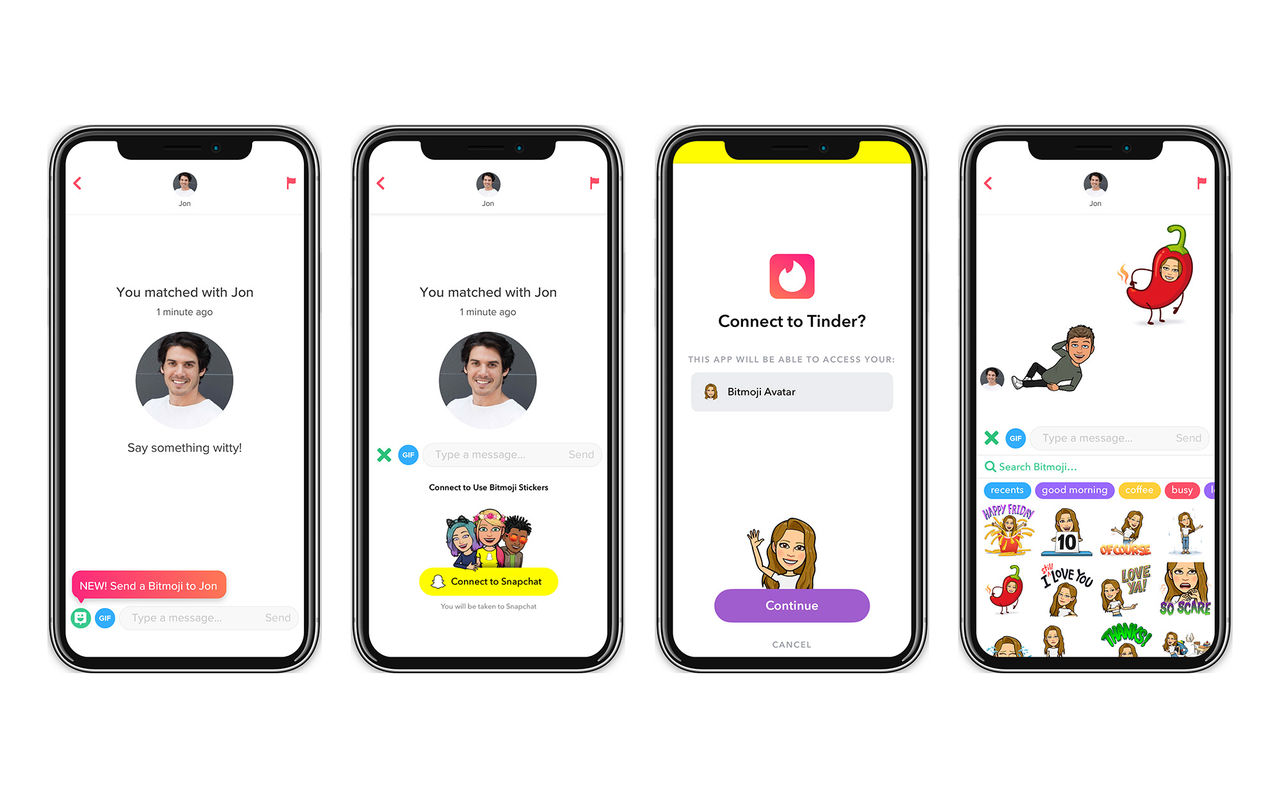 Hur fungerar dejtingsajt Tinder arbete Indian dejtingsajter bästa gratis