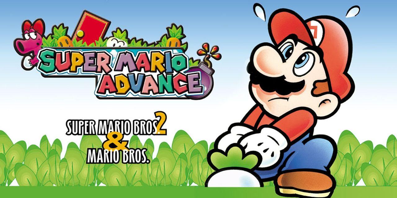 Nintendo fortsätter sitt krig mot pirater