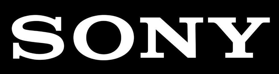Sony och NXP startar företag