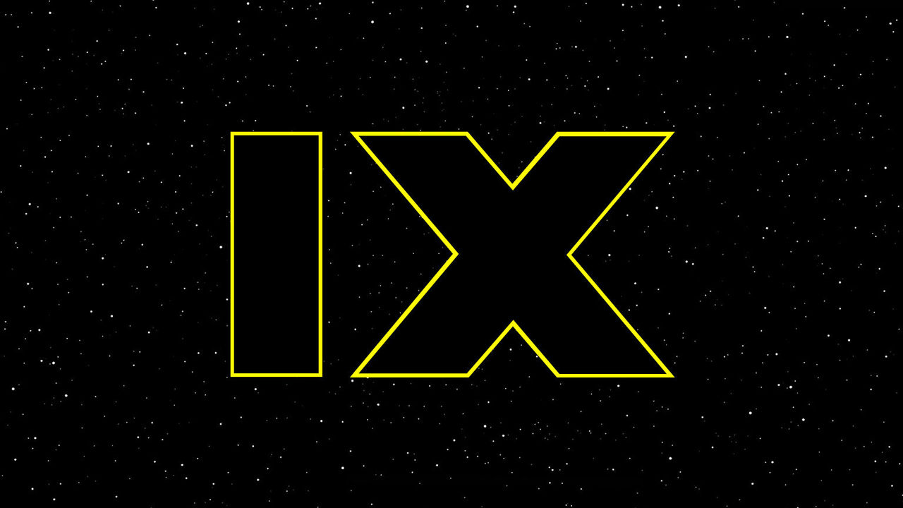 Carrie Fisher och Billy Dee Williams med i Star Wars: Episode IX