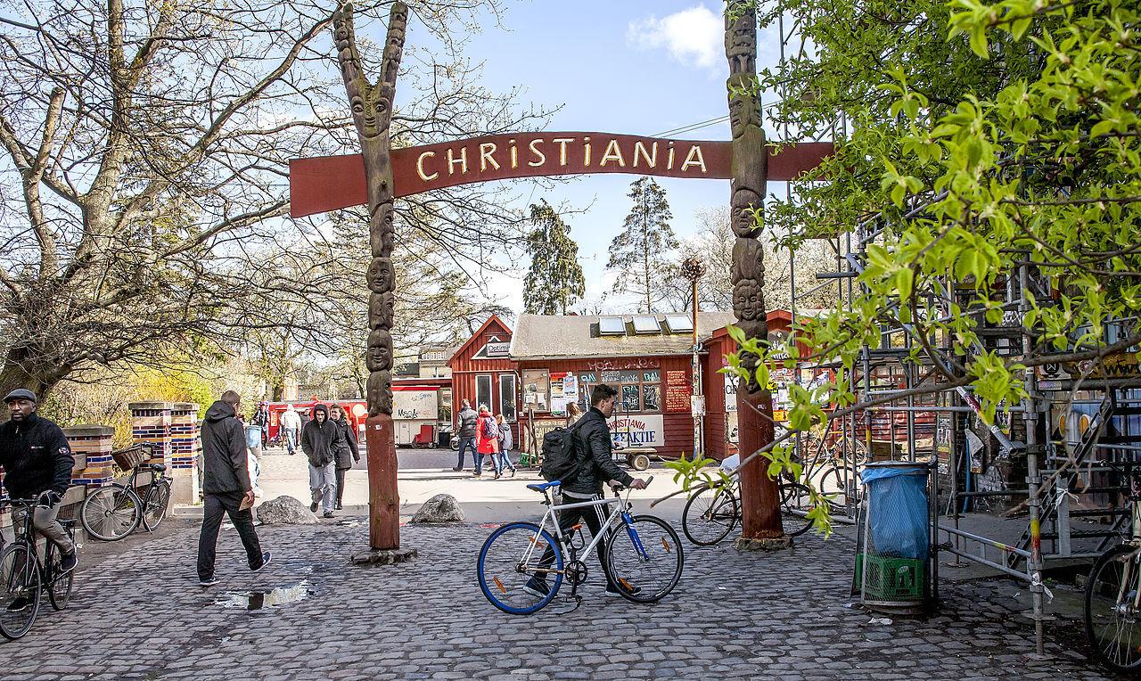 Svensk som rökte på i Danmark fälls i Hovrätten