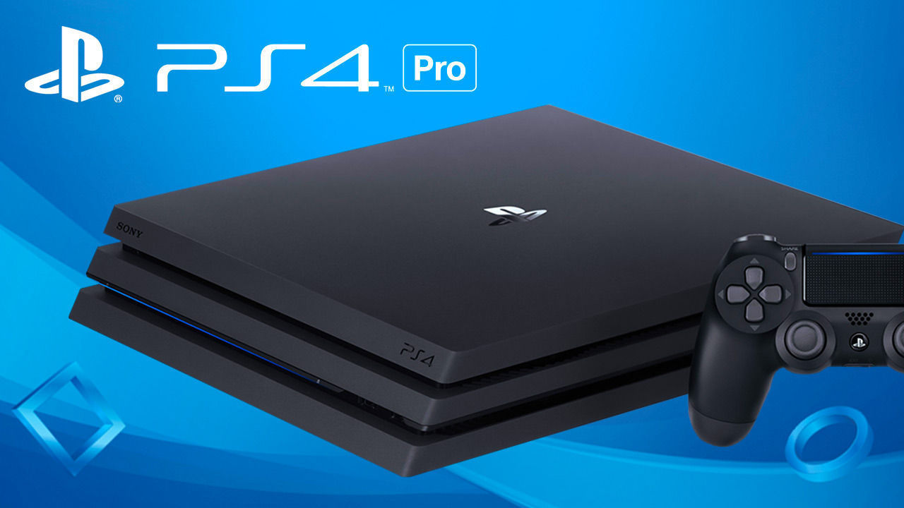 Sony har sålt 82,2 miljoner Playstation 4