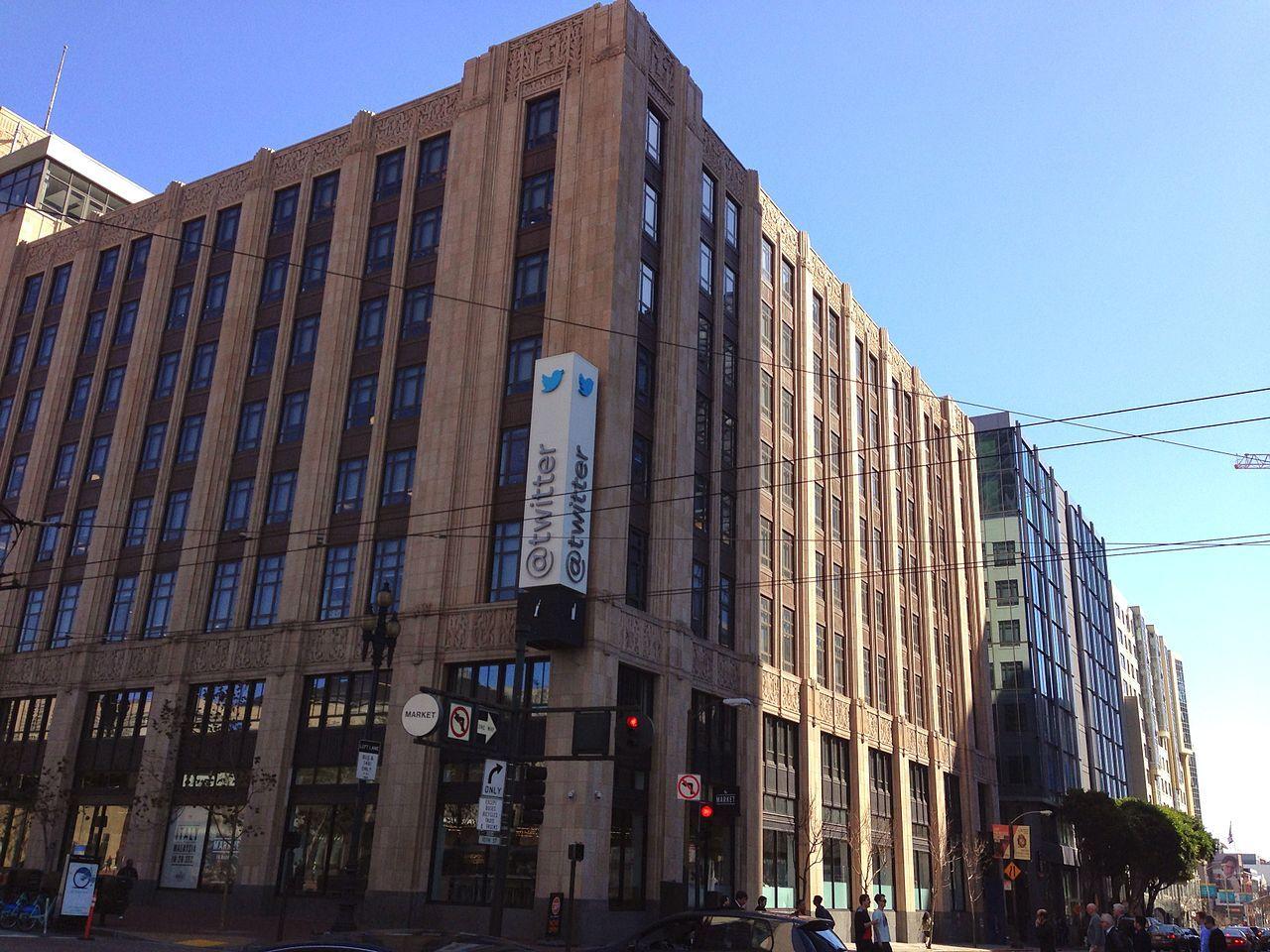 San Francisco vill förbjuda företagsrestauranger