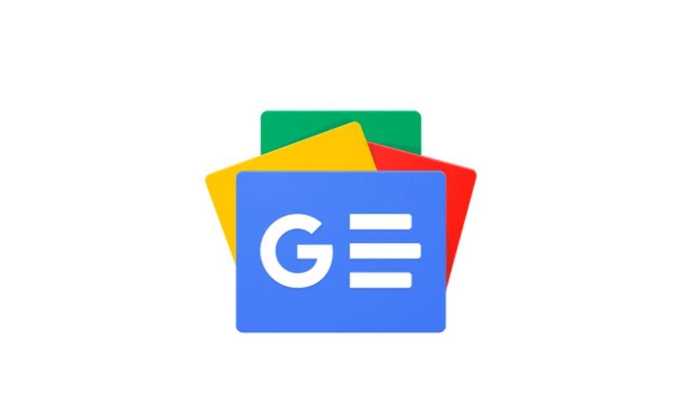 Google News och Google Play Newsstand slås ihop