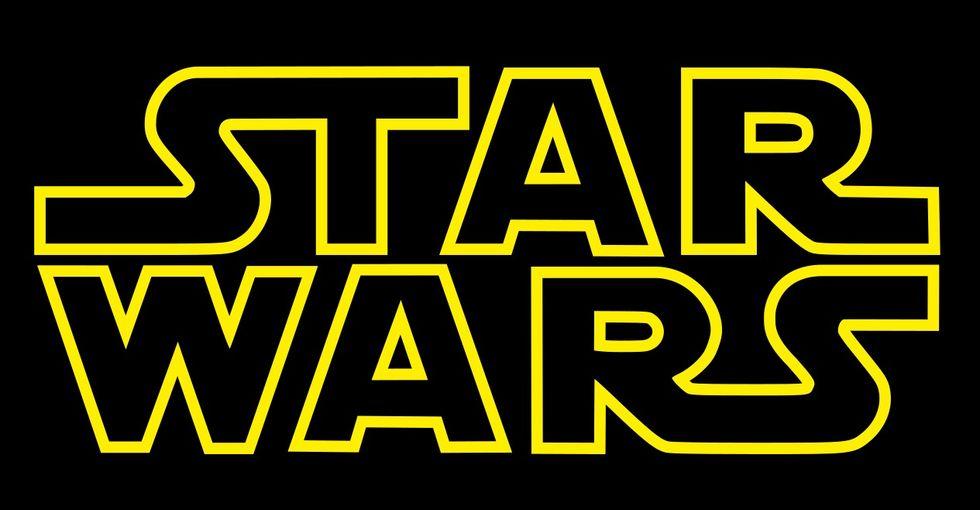 Disney får inte streama de första Star Wars-filmerna