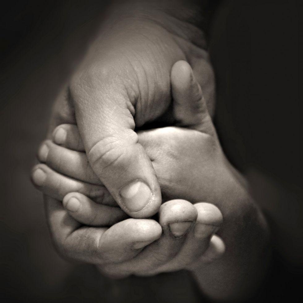Barn fick dödshjälp i Belgien