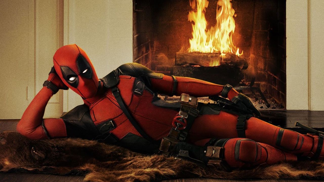 Disney kan skrota familjeovänliga projekt efter Fox-uppköp