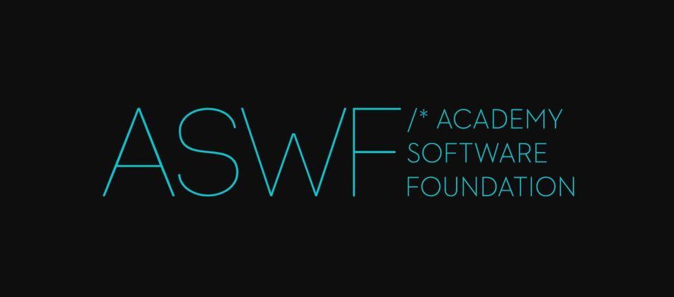 Hollywood drar igång en open source-organisation