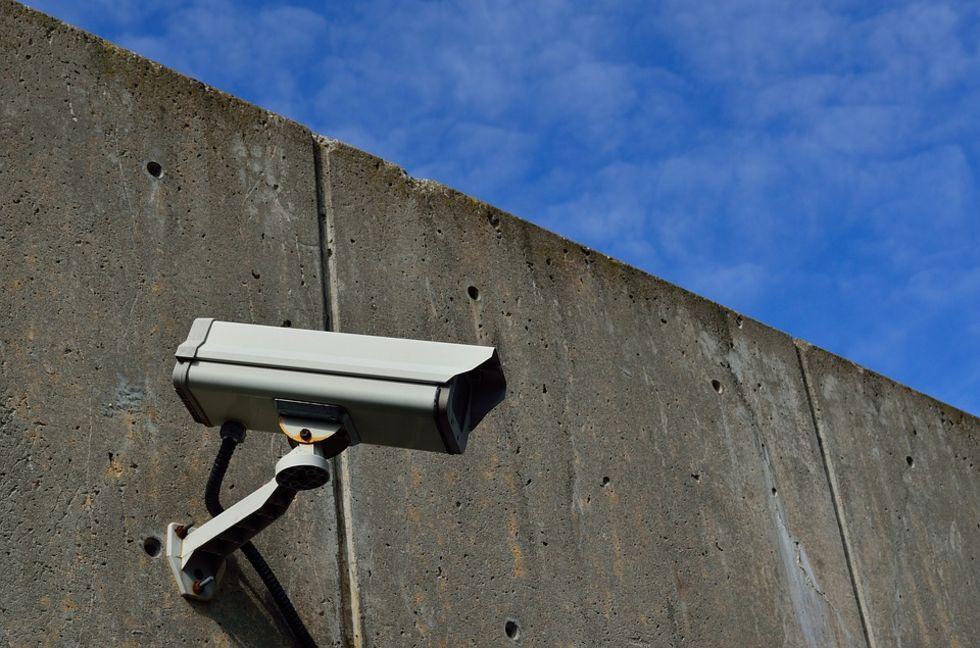 Polisen förväntas få kameraövervaka utan att söka tillstånd