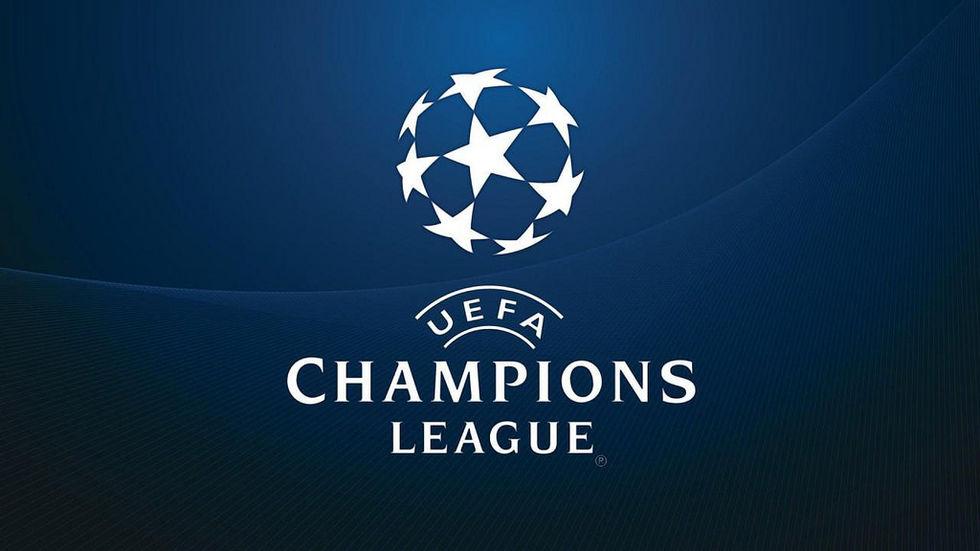 Facebook ska sända Champions League i Latinamerika