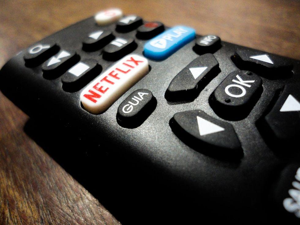 Netflix testar nytt betalsätt