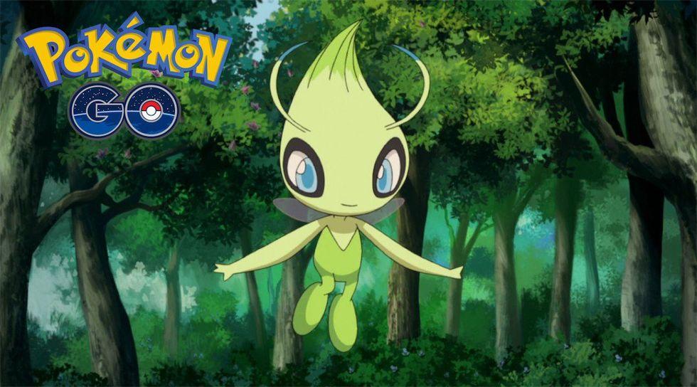 Rootade android-lurar stängs ute från Pokémon Go