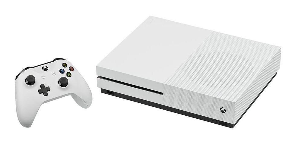 Microsoft ryktas börja hyra ut Xbox One