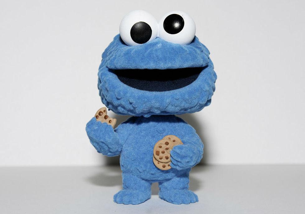 Över 20 procent av alla cookies har försvunnit efter GDPR