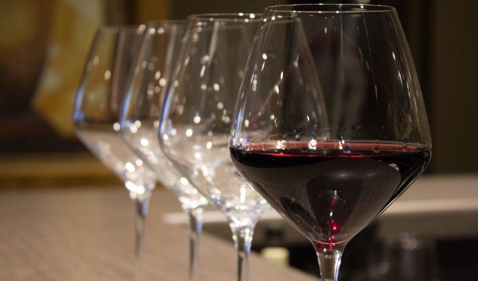 Det finns ingen hälsosam konsumtionsnivå av alkohol