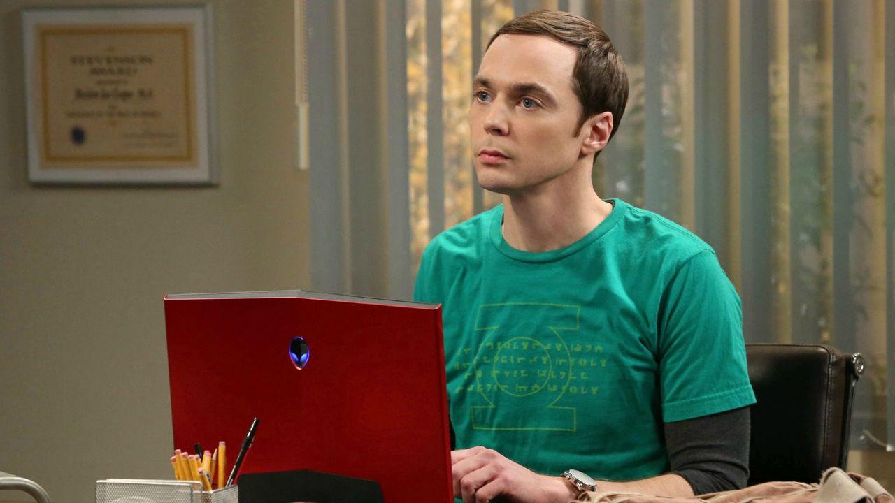 Jim Parsons sägs vara anledningen till att The Big Bang Theory läggs ner