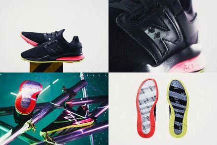 Artiklar som innehåller sneaker | Tjock