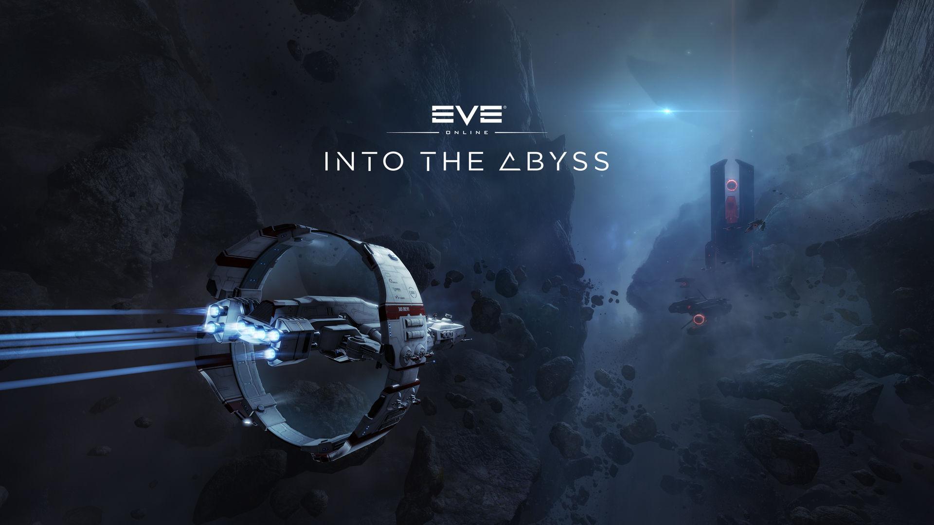 EVE Onlines utvecklare uppköpta