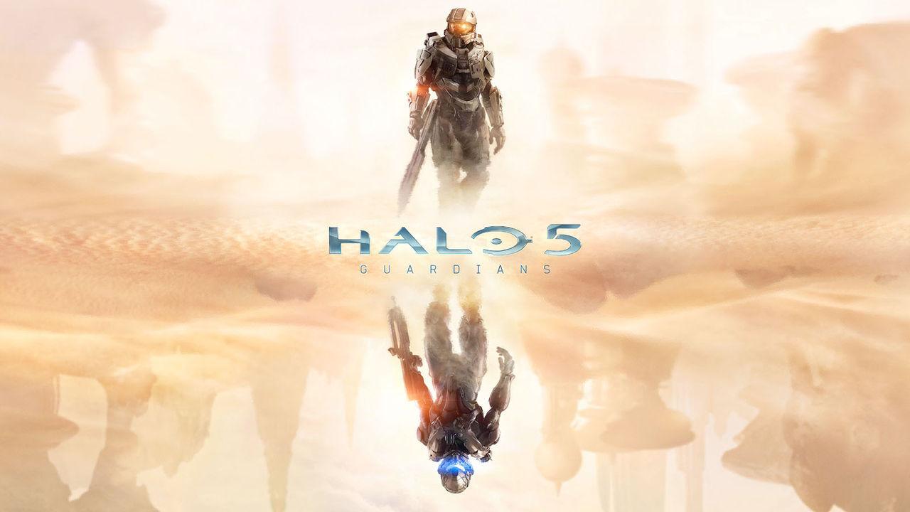 Halo 5 kommer inte släppas till PC