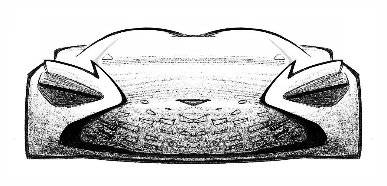 Aston Martin firar Zagatos 100 år med två nya bilar