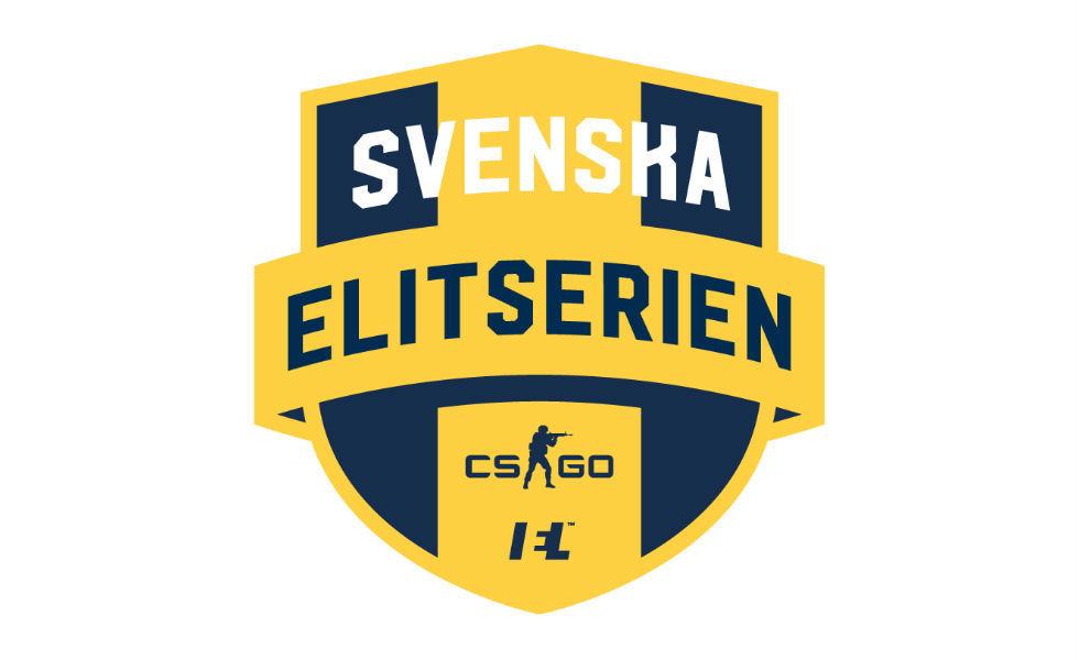 Aftonbladet börjar sända Svenska Elitserien i CS:GO