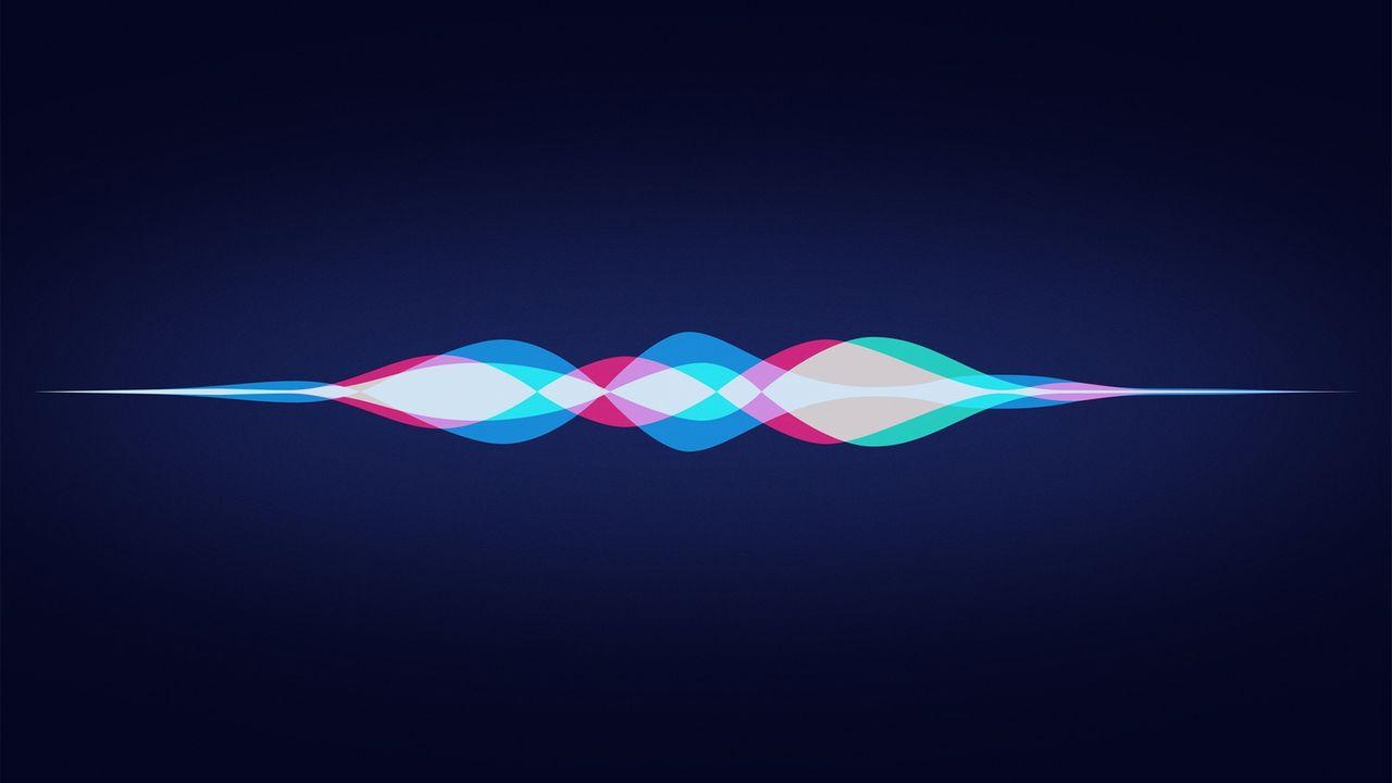 Apple och Salesforce i samarbete